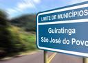 Comissão de Guiratinga participou de Audiência Pública que discutiu revisão das divisas intermunicipais