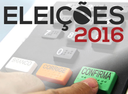 Prefeitos e vereadores eleitos receberão diploma pela Internet